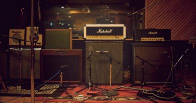 marshall-amplificadores