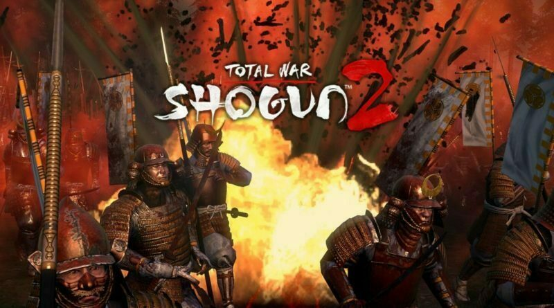 shogun-2-total-war