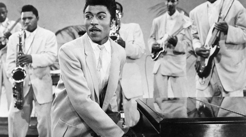 little-richard-rock-and-roll