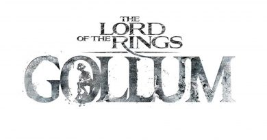 The-Lord-of-the-Rings-Gollum