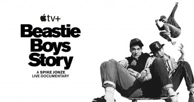 beastie-boys-story-spike-jonze-apple-tv
