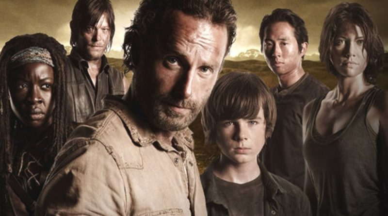 The-Walking-Dead-Temporada-11