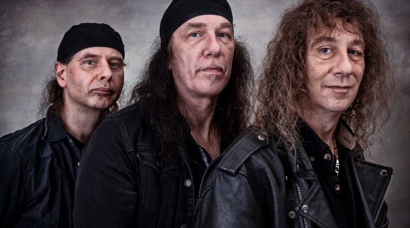 anvil-banda-de-rock