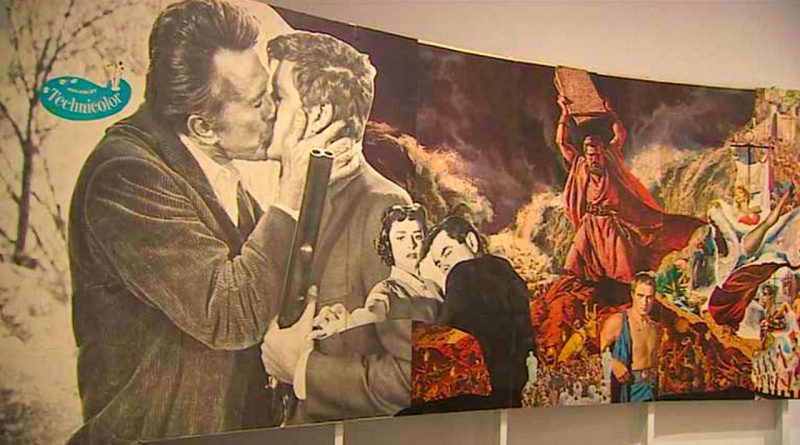 richard-hamilton-cultura-pop-collage